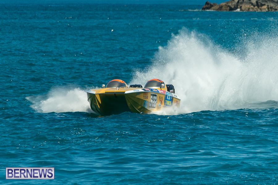 JM-2016-Around-the-Island-powerboat-race-119