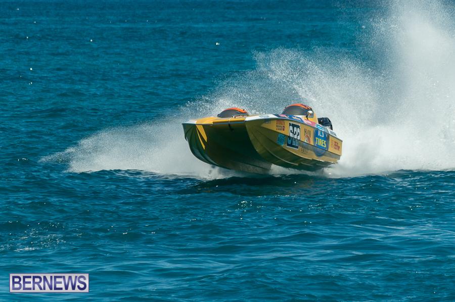 JM-2016-Around-the-Island-powerboat-race-120