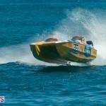 JM 2016 Around the Island powerboat race  (121)