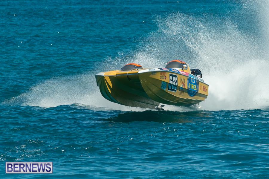 JM-2016-Around-the-Island-powerboat-race-121