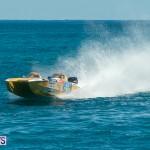 JM 2016 Around the Island powerboat race  (122)
