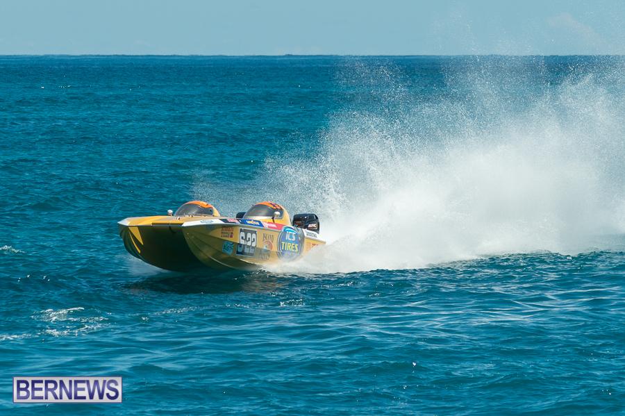 JM-2016-Around-the-Island-powerboat-race-122