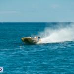 JM 2016 Around the Island powerboat race  (123)