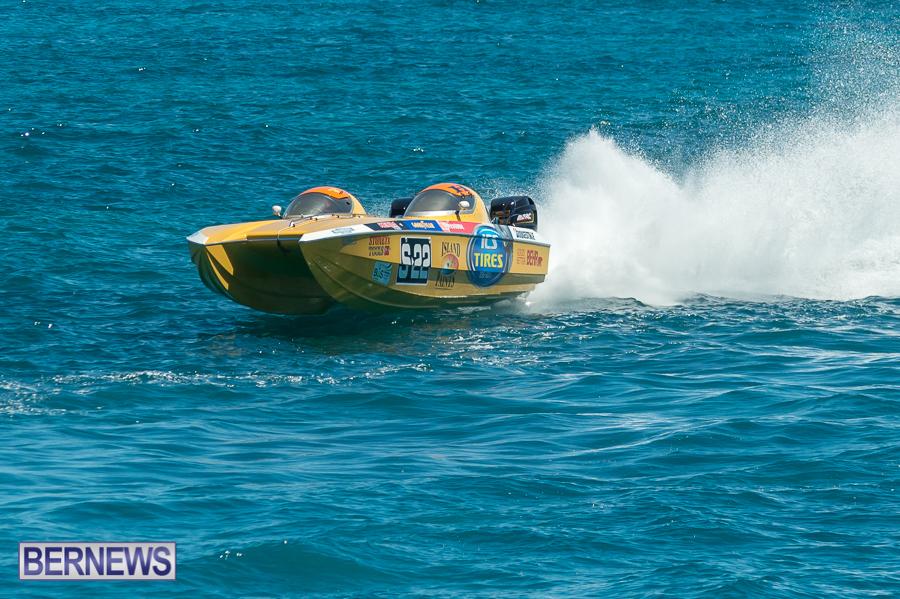 JM-2016-Around-the-Island-powerboat-race-125