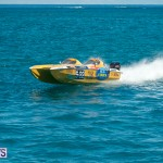 JM 2016 Around the Island powerboat race  (126)