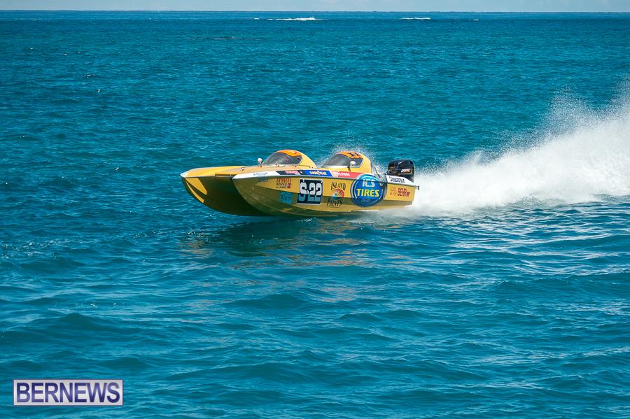 JM-2016-Around-the-Island-powerboat-race-126