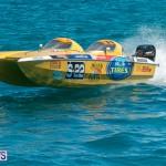 JM 2016 Around the Island powerboat race  (127)