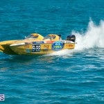 JM 2016 Around the Island powerboat race  (128)
