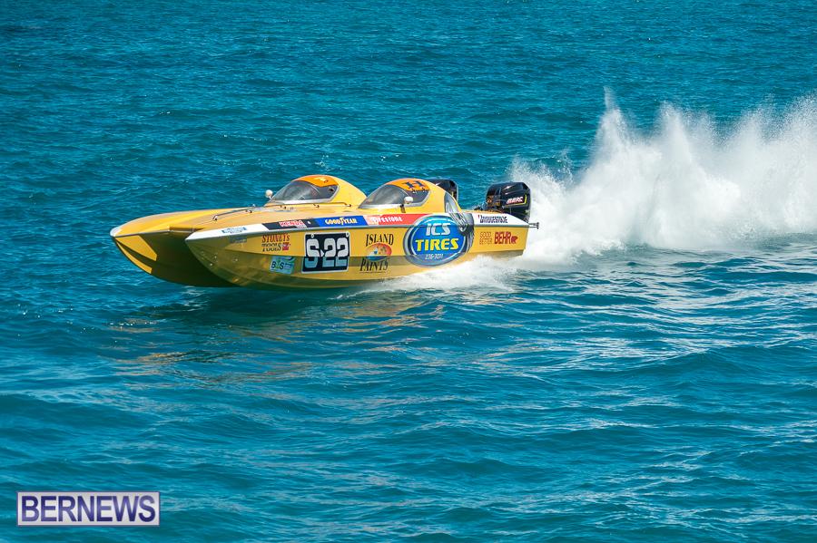 JM-2016-Around-the-Island-powerboat-race-128