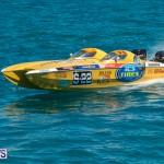 JM 2016 Around the Island powerboat race  (129)