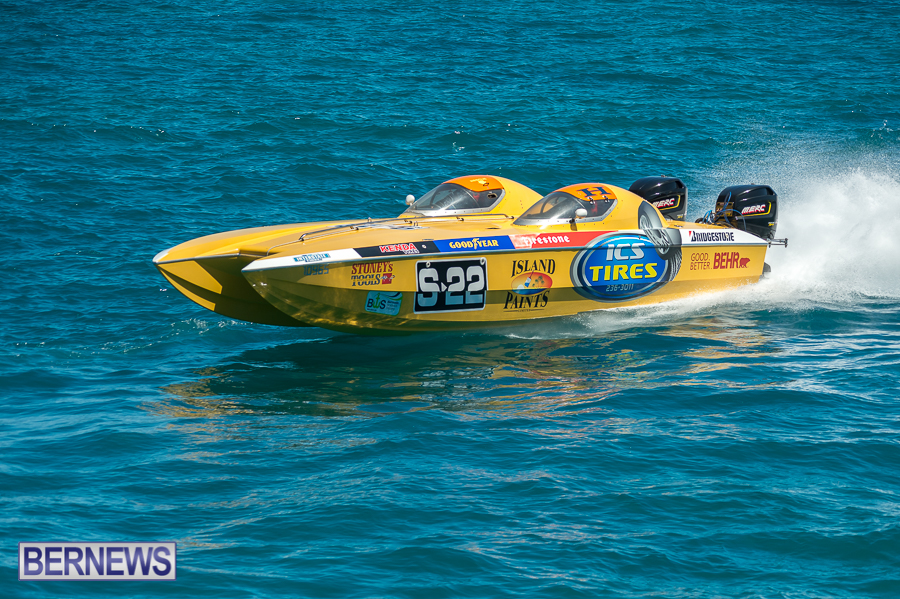 JM-2016-Around-the-Island-powerboat-race-129