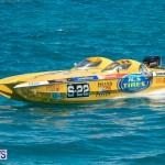 JM 2016 Around the Island powerboat race  (130)