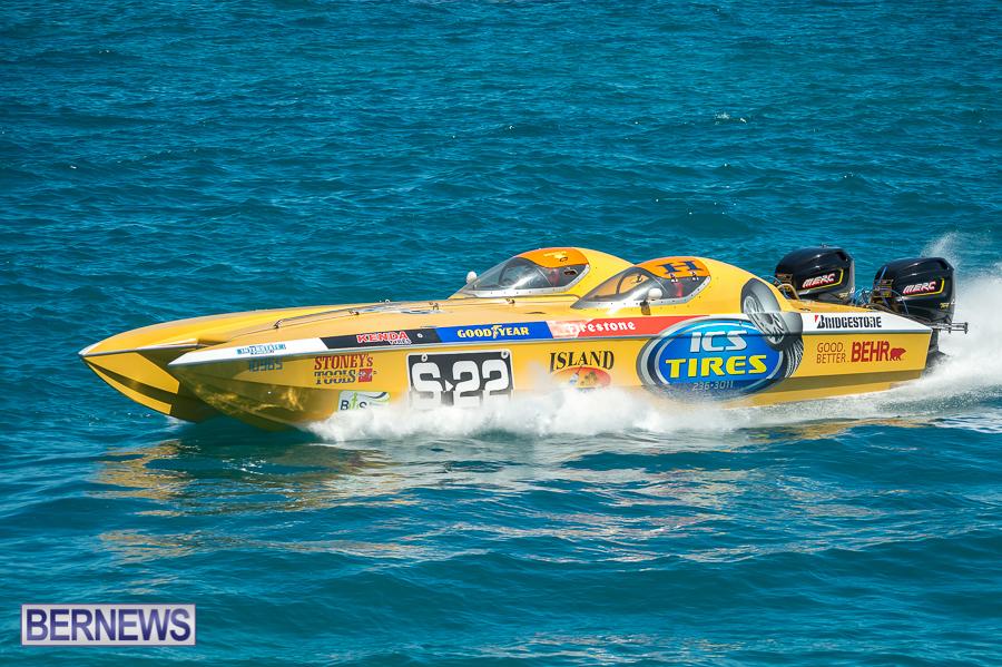 JM-2016-Around-the-Island-powerboat-race-131