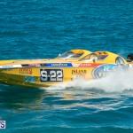 JM 2016 Around the Island powerboat race  (132)