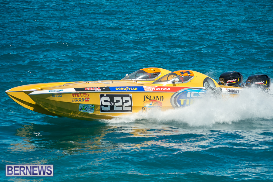 JM-2016-Around-the-Island-powerboat-race-132