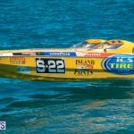 JM 2016 Around the Island powerboat race  (133)