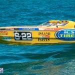 JM 2016 Around the Island powerboat race  (134)
