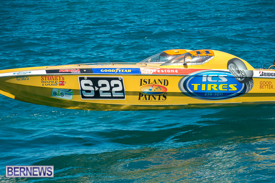 JM-2016-Around-the-Island-powerboat-race-134