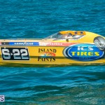 JM 2016 Around the Island powerboat race  (135)