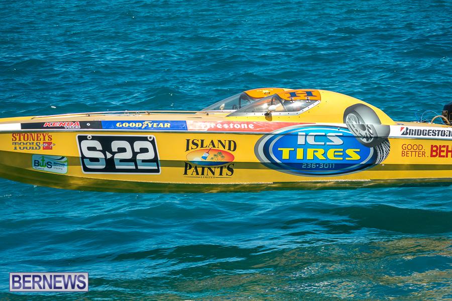 JM-2016-Around-the-Island-powerboat-race-135