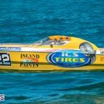 JM 2016 Around the Island powerboat race  (136)