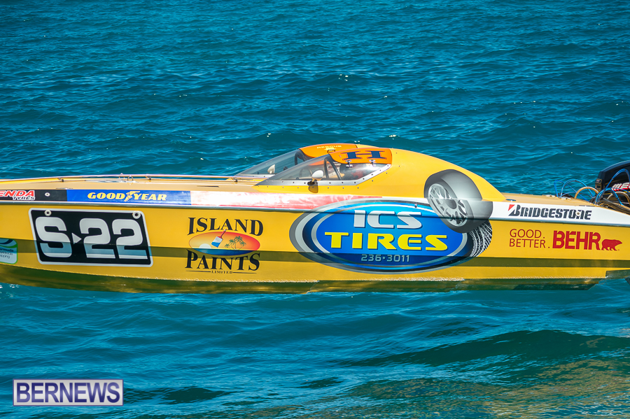 JM-2016-Around-the-Island-powerboat-race-136