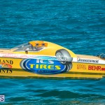 JM 2016 Around the Island powerboat race  (137)