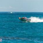 JM 2016 Around the Island powerboat race  (138)