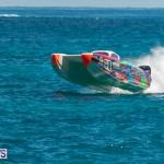 JM 2016 Around the Island powerboat race  (139)