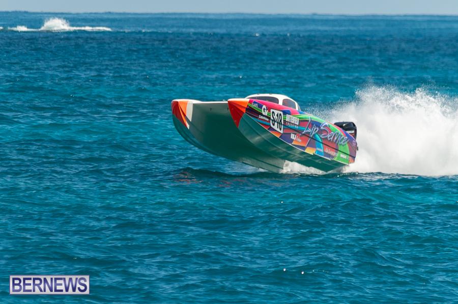 JM-2016-Around-the-Island-powerboat-race-139
