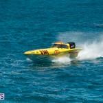 JM 2016 Around the Island powerboat race  (14)