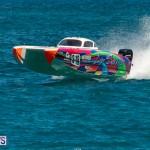 JM 2016 Around the Island powerboat race  (141)