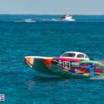 JM 2016 Around the Island powerboat race  (143)