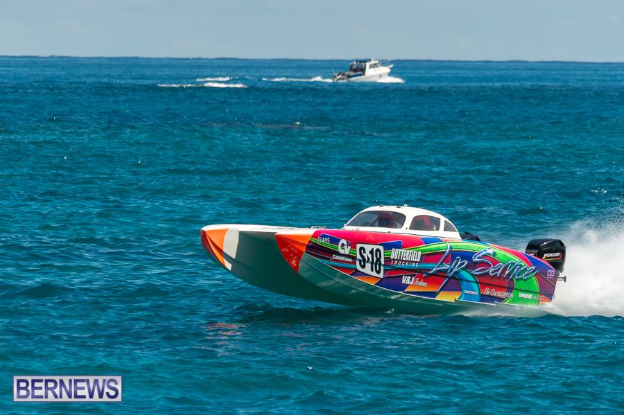 JM-2016-Around-the-Island-powerboat-race-143