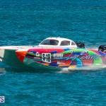 JM 2016 Around the Island powerboat race  (144)