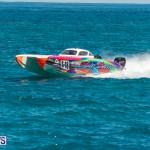 JM 2016 Around the Island powerboat race  (145)