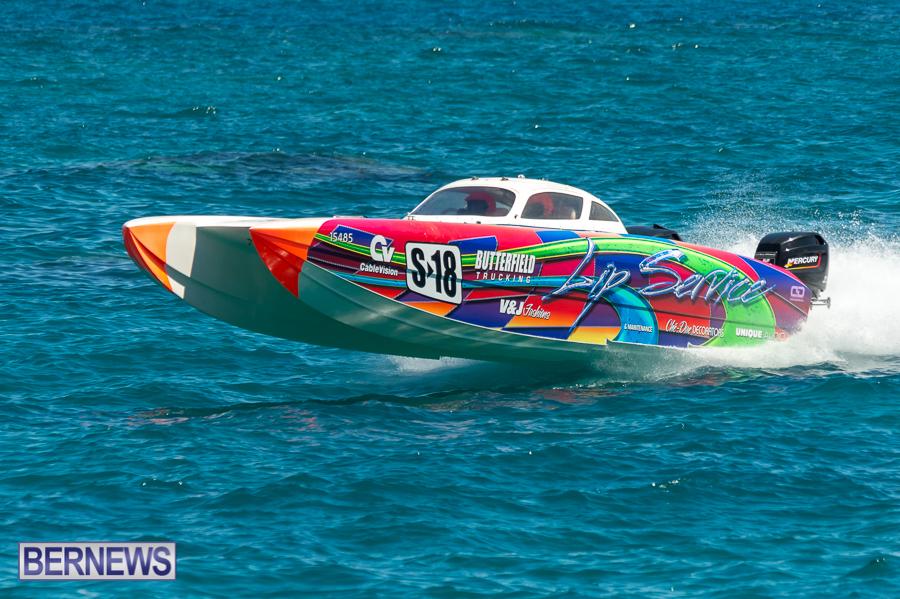 JM-2016-Around-the-Island-powerboat-race-146