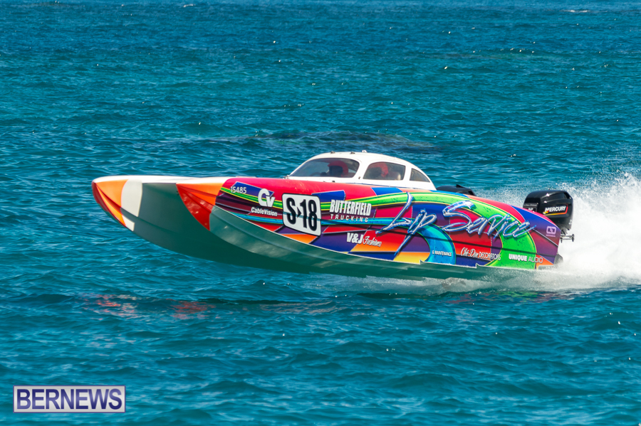 JM-2016-Around-the-Island-powerboat-race-147