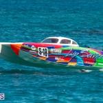 JM 2016 Around the Island powerboat race  (148)