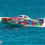 JM 2016 Around the Island powerboat race  (149)