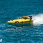 JM 2016 Around the Island powerboat race  (15)