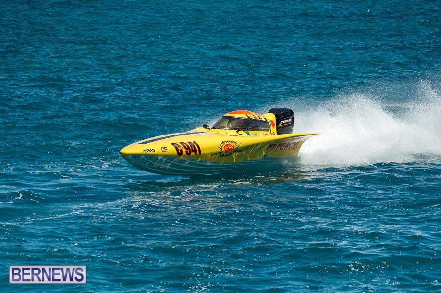 JM-2016-Around-the-Island-powerboat-race-15