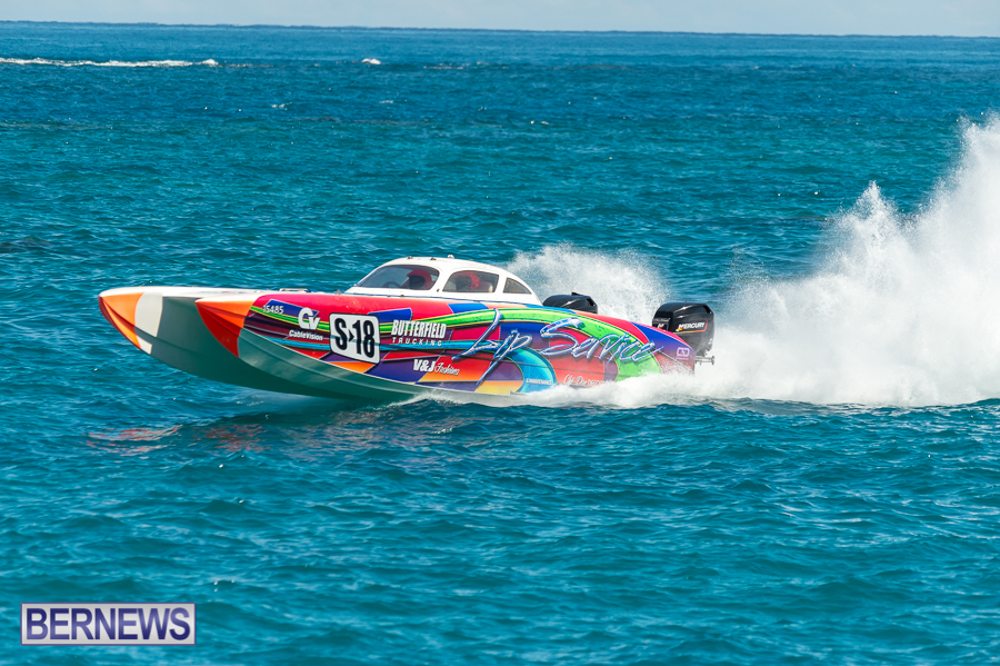 JM-2016-Around-the-Island-powerboat-race-150