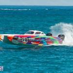 JM 2016 Around the Island powerboat race  (151)