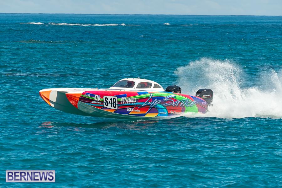 JM-2016-Around-the-Island-powerboat-race-151
