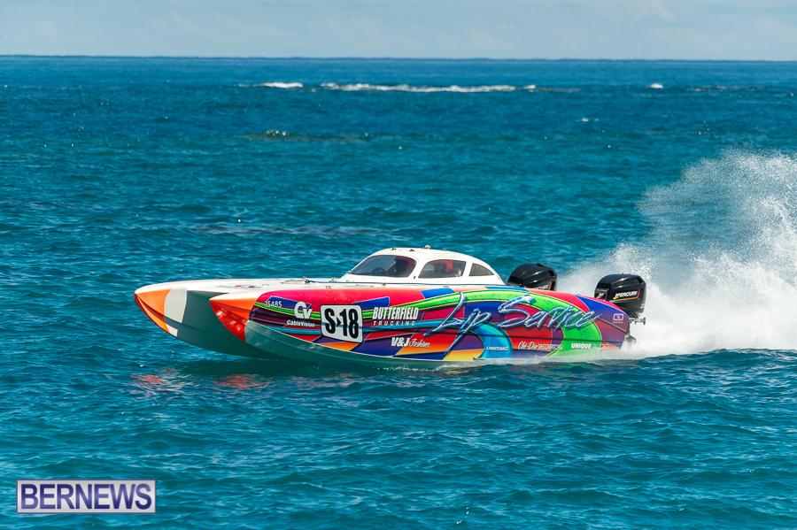 JM-2016-Around-the-Island-powerboat-race-152