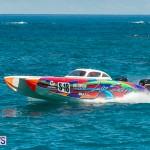 JM 2016 Around the Island powerboat race  (153)