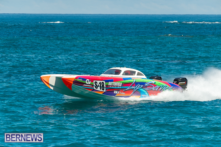 JM-2016-Around-the-Island-powerboat-race-153