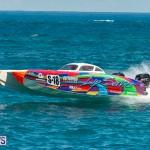 JM 2016 Around the Island powerboat race  (155)