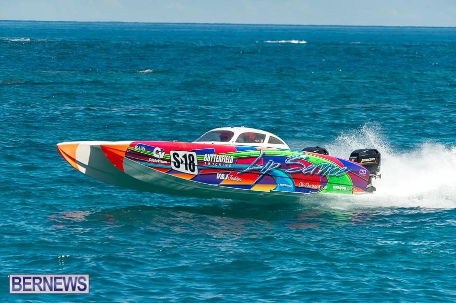 JM-2016-Around-the-Island-powerboat-race-155